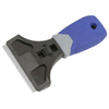 Kobalt Single Blade Straight Handle Safety Scraper