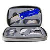 Kobalt 28-Blade Utility Knife