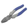 Kobalt Lineman Pliers