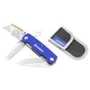 Kobalt 5-Blade Utility Knife