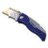 Kobalt 6-Blade Utility Knife