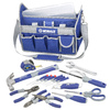 Kobalt 22-Piece Tool Bag Set