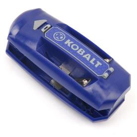 Kobalt Double Sided Edge Trimmer