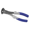 Kobalt 7-in End Cutting Pliers