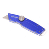 Kobalt Fixed Blade Utility Knife