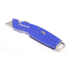 Kobalt 3-Blade Aluminum Alloy Handle Utility Knife
