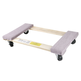 :USE Steel Furniture Dolly