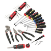 Task Force Household Tool Set (46-Piece)