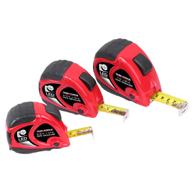 Task Force 12-ft SAE Tape Measure