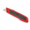 Task Force 5-Blade Straight Handle Utility Knife