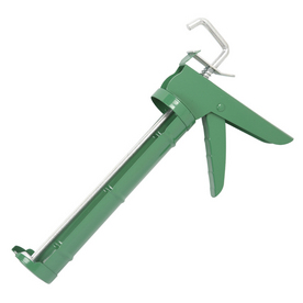 Standard Caulk Gun