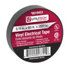 Utilitech 3/4-in x 60-ft General-Duty Electrical Tape