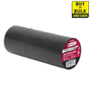 Utilitech 10-Pack 3/4-in x 60-ft Economy Electrical Tape