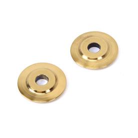 Kobalt Replacement Cutter Wheel