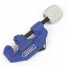 Kobalt 1/8-in to 1-1/8-in Copper Tube Cutter