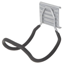 Kobalt Reel Hook