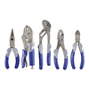 Kobalt Assorted Pliers
