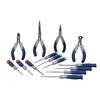 Kobalt Household Tool Set (14-Piece)