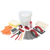 Project Source 17-Piece Ceramic Tile Installation Kit