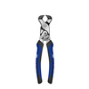 Kobalt Compound Tile Nippers