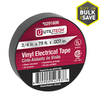 Utilitech 3/4-in x 79-ft General-Duty Electrical Tape