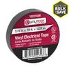 Utilitech 3/4-in x 79-ft General-Duty Electrical Tape