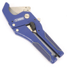 Kobalt 1-1/2-in PVC Cutter