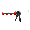 10 oz Rod Caulk Gun