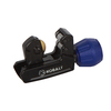Kobalt 1/8-in to 7/8-in OD Copper Tube Cutter