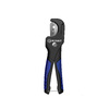 Kobalt 1-1/2-in Poly Tube Cutter