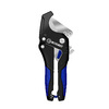 Kobalt 1-1/2-in or 1-7/8-in PVC Cutter