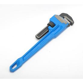 Kobalt 18-in Cast Iron Pipe Wrench