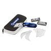 Kobalt 27-Blade Utility Knife