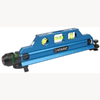 Kobalt 100-ft Beam Line Generator Laser Level