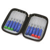 Kobalt 10 Piece Screwdriver Set