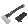 Kobalt Hatchet with 14-in Wood Handle