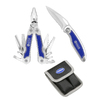 Kobalt 2-Piece Multi-Function Tool Set