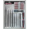 Task Force 1-in Multi-Type Chisel