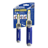 Kobalt 2-Piece Auto Load Multi Bit Screwdriver