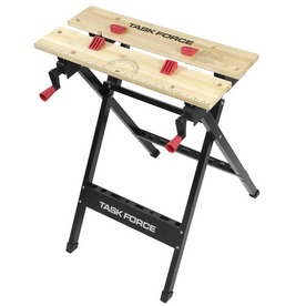 Task Force Portable Project Table