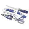 Task Force 7-Piece Multi Purpose Tool Set