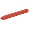 Kobalt Red Marking Crayon