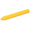 Kobalt Yellow Marking Crayon
