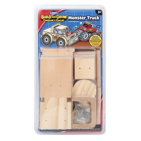 beginner woodworking project kits