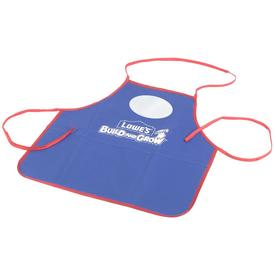 Build and Grow Apron