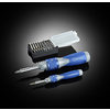 Kobalt 32-Piece Double-Drive Screwdriver Set