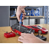 Kobalt 32-Piece Double-Drive Screwdriver Set