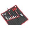 Project Source 23-Piece File Set