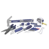 Lowes.com deals on Kobalt 34-Piece All-Purpose Home Tool Set 63257