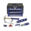 Kobalt Household Tool Set (84-Piece)